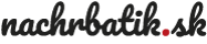 nachrbatik.sk Logo